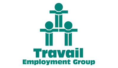 Work Opportunities Travail Employment Group